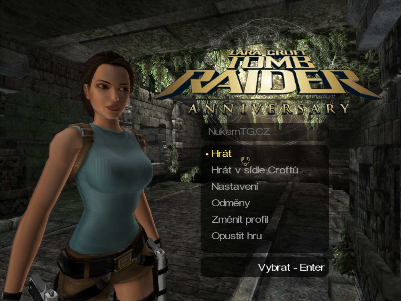 Tom rider aniversary full nude mod download sex images